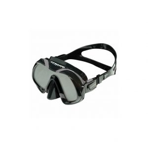 Atomic Venon Mask Grey