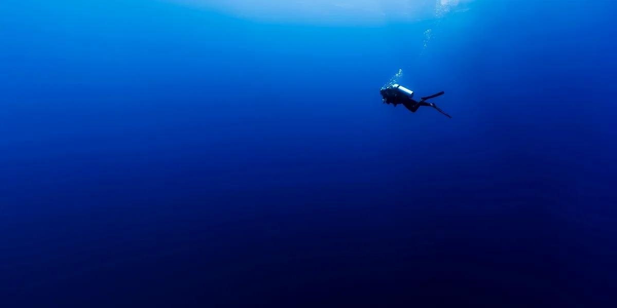 Dive Sight Prescription Diving Mask Manufacturer Uk 2