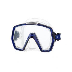 Tusa Freedom Hd Cobalt Blue